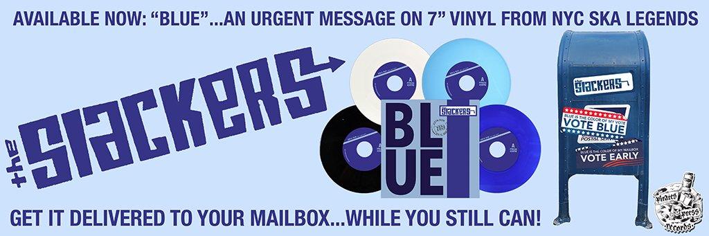 slackers-blue-website-banner-1024x341