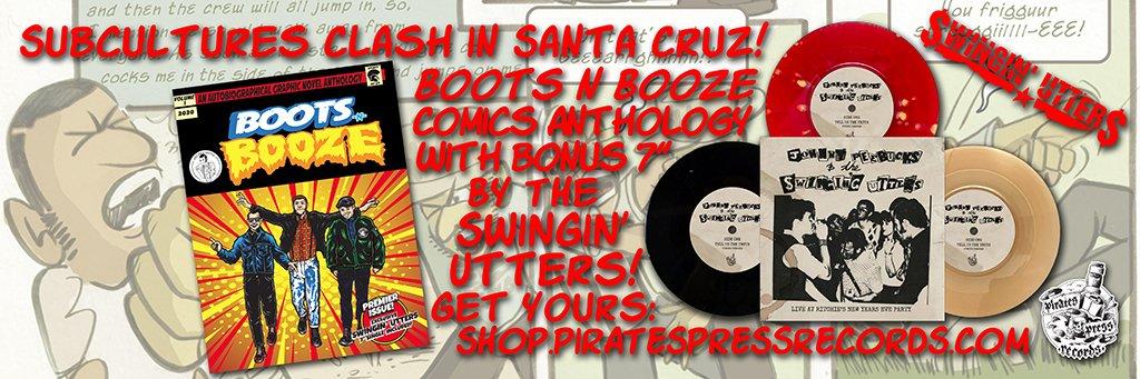 boots-n-booze-website-banner-1024x