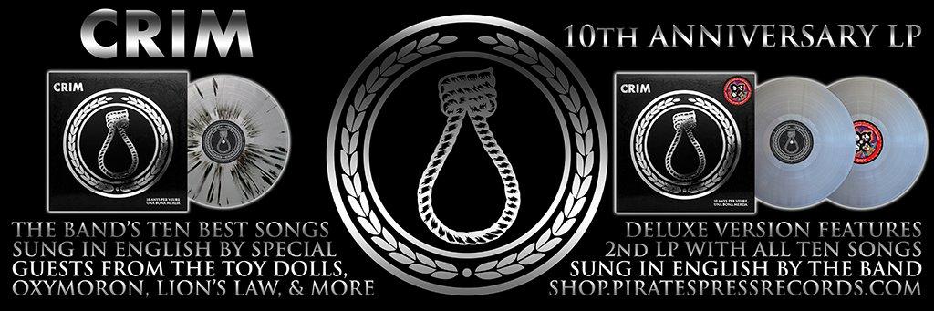 crim-10th-anniversary-lp-website-banner-1024x341