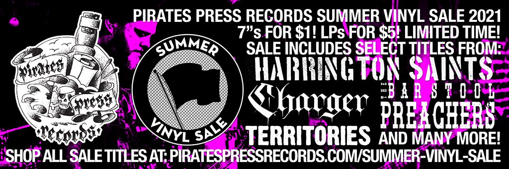 summer-vinyl-sale-website-banner-1024x341