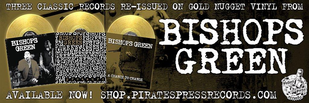 bishops-green-website-banner-1024x341