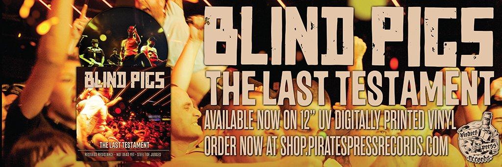 blind-pigs-the-last-testament-website-banner1024x341