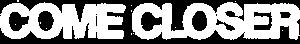 Come-Closer-logo-white-on-trans-2400x