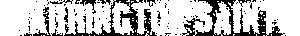 Harrington-Saints-Stencil-Logo-white-on-trans
