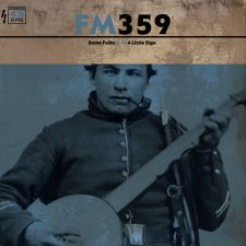 PPR097cover