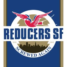 Reducers SF -
