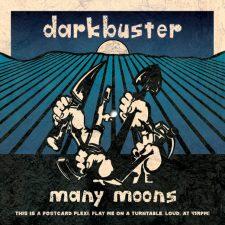 Darkbuster -