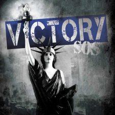 Victory_SOS_12_inch