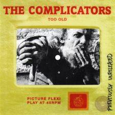 The Complicators -