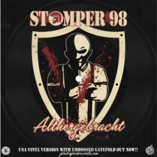 Stomper 98 -