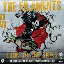 The Filaments -