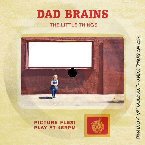 PPR235F-Dad-Brains-Little-Things-Flexi