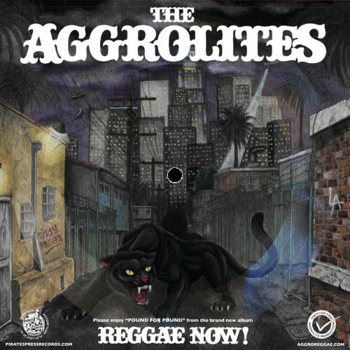 PPR237F2-The-Aggrolites-Pound-For-Pound-Album-Promo-Flexi