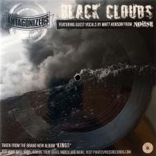 PPR259F-Antagonizers-ATL-Black-Clouds-Flexi-Photo