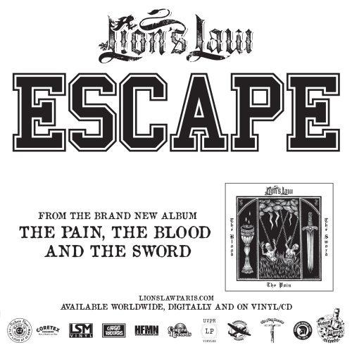 PPR263F-Lions-Law-Escape-Flexi