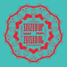 PPR265F-Seized-Up-Manic-Decompression-Flexi
