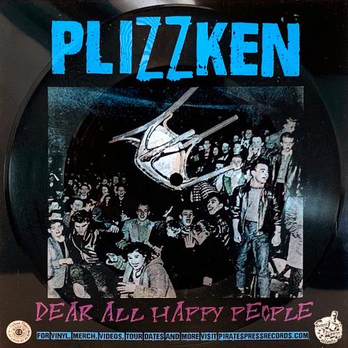 PPR295F-Plizzken-Dear-All-Happy-People-Flexi