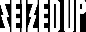 Seized Up Logo