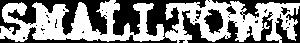 Smalltown-logo-white-on-trans