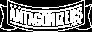 antagonizers logo 2020