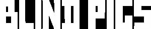 blind-pigs-logo-white-on-trans