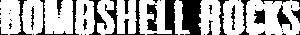 bombshell-rocks-logo-white-on-trans