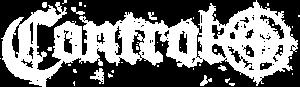 control-logo-white-on-trans