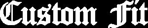 custom-fit-logo-white-on-trans