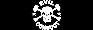 evil-conduct-logo-white-on-trans-2000x