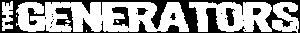 generators-logo-white-on-trans copy