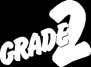grade2-logo-2-white-on-trans