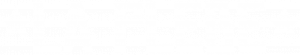la-plebe-logo-white-on-trans