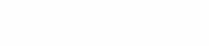 lars-frederiksen-and-the-bastards-logo-white-on-trans