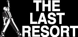 last-resort-logo-bw-on-trans-white-letters