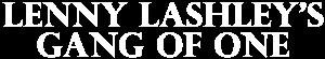 lenny-white-on-trans copy