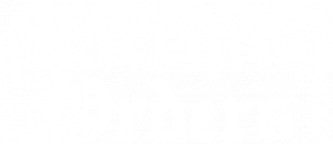marching-orders-logo-white-on-trans