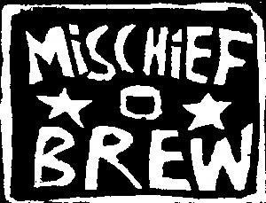 mischief-brew-logo-white-on-trans