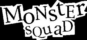 monster-squad-white-on-trans copy