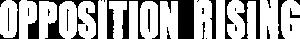 opposition-rising-logo-white-on-trans