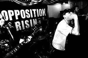 opposition_rising