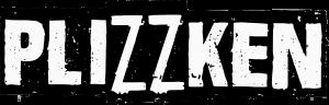 plizzken-logo-bw-on-trans