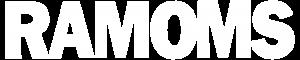 ramoms-logo-white-on-trans copy