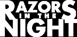 razors-in-the-night-logo-white-on-trans