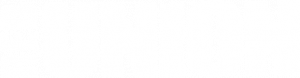 red-union-logo-white-on-trans
