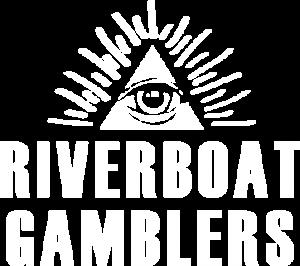 riverboat-gamblers-logo-white-on-trans