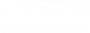 rude-pride-logo-white-on-trans
