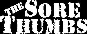 sore-thumbs-logo-white-on-trans