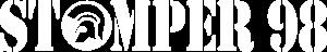 stomper-98-logo-white-on-trans