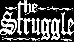 struggle-logo-white-on-trans