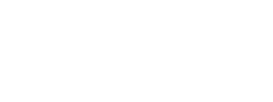 suede-razors-white-on-trans copy